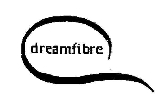dreamfibre