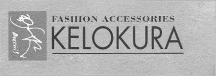 FASHION ACCESSORIES KELOKURA