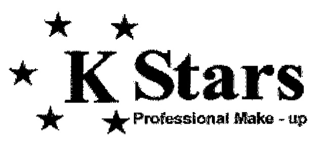 K Stars Professional Make-up
