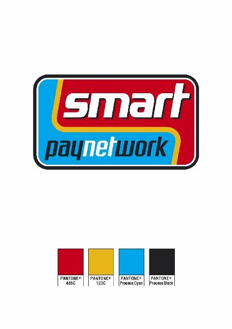 smart paynetwork