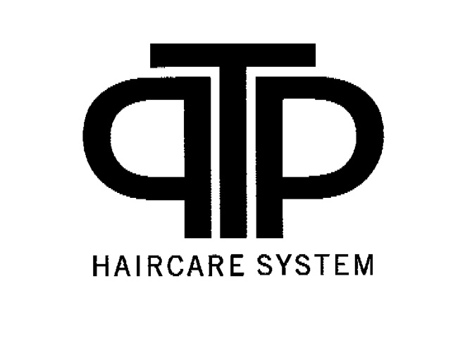HAIRCARE SYSTEM