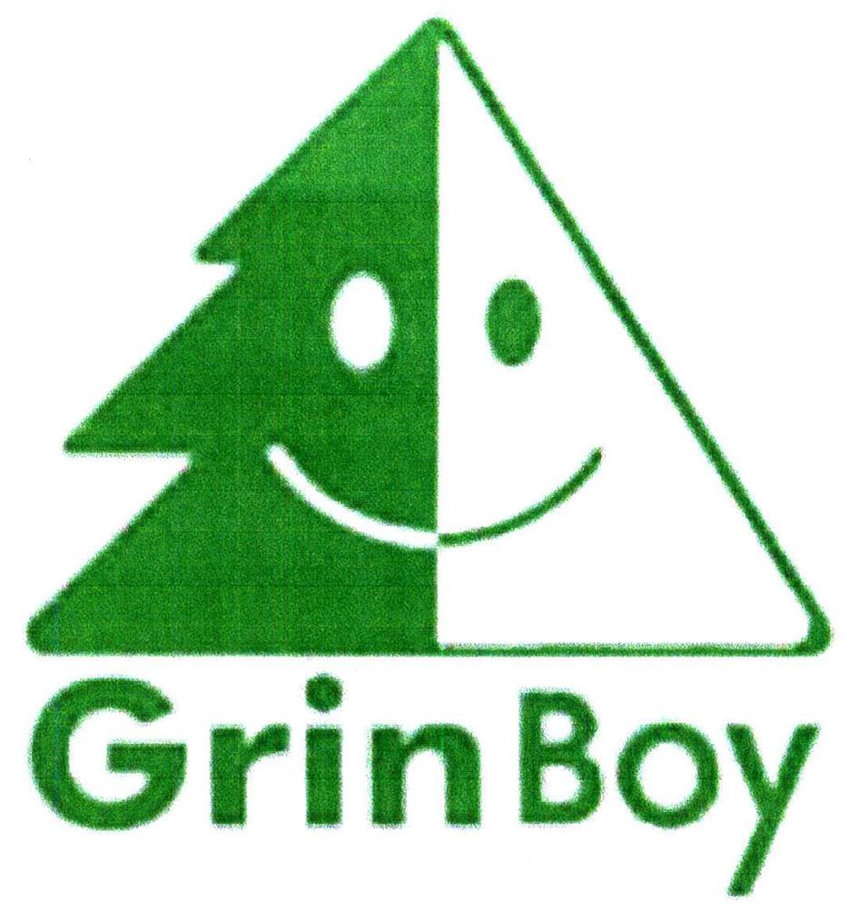 GrinBoy