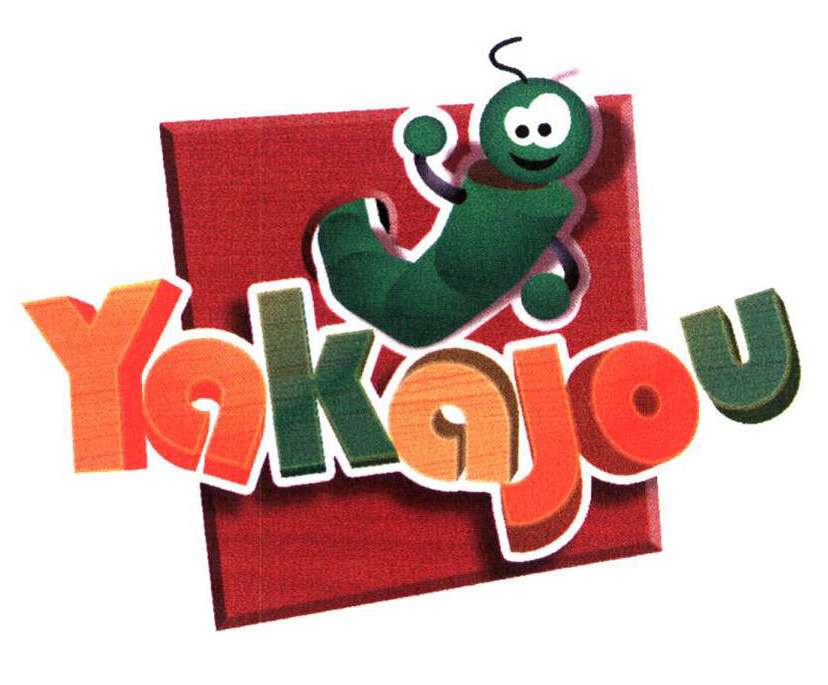 Yakajou