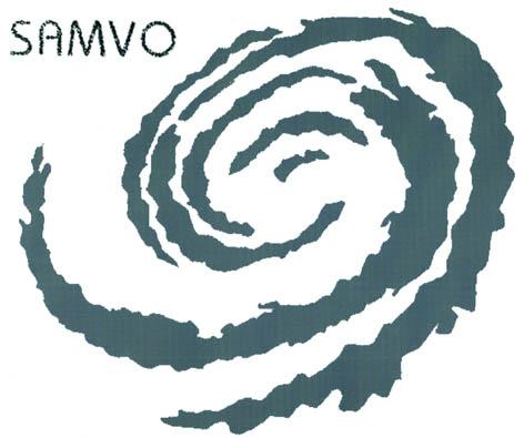 SAMVO