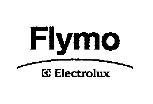 Flymo Electrolux