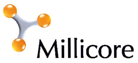Millicore