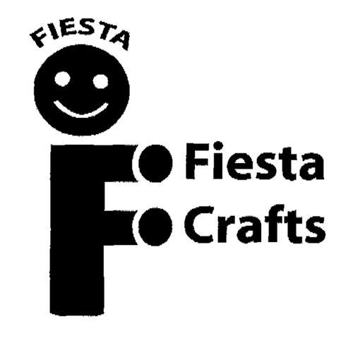 FIESTA F Fiesta Crafts