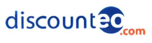 discounteo.com