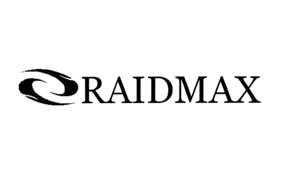 raidmax - reviews  u0026 brand information