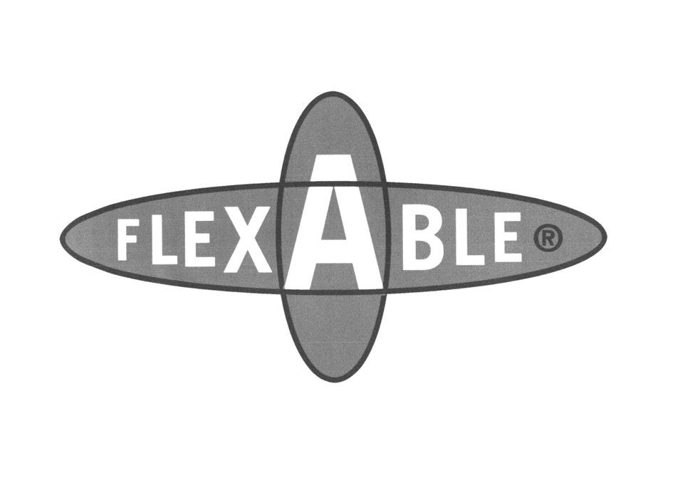 c561242a2b1 FLEXABLE - Reviews & Brand Information - Haglöfs AB Henry Bergstens ...