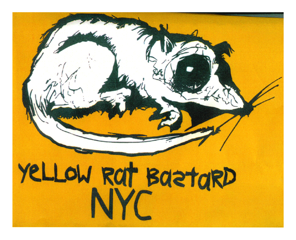 yellow rat bastard nyc reviews amp brand information