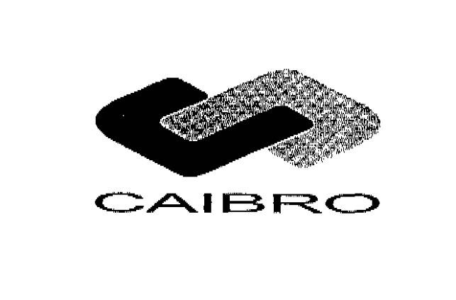 CAIBRO