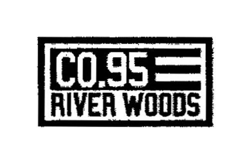 CO.95 RIVER WOODS