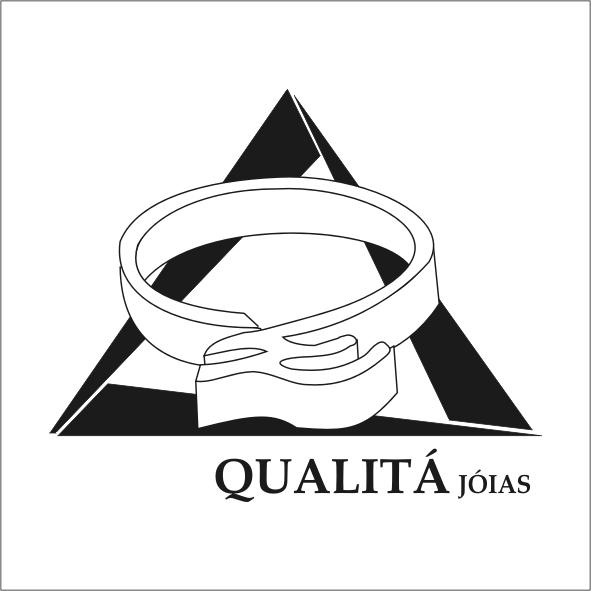 Q QUALITÁ JÓIAS