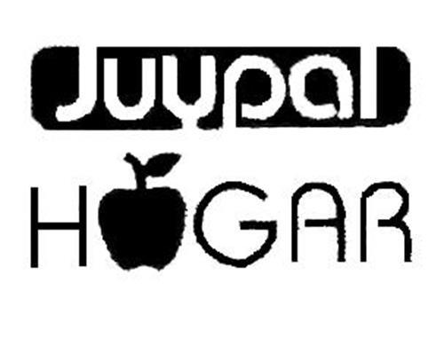 Juypal HOGAR
