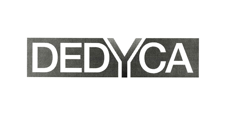 DEDYCA - Reviews & Brand Information - BELLCO S.r.l. Via Camurana, 1 ...