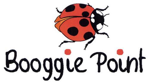 Booggie
