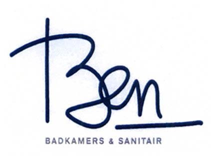 Ben BADKAMERS & SANITAIR - Reviews & Brand Information - Pinmill ...