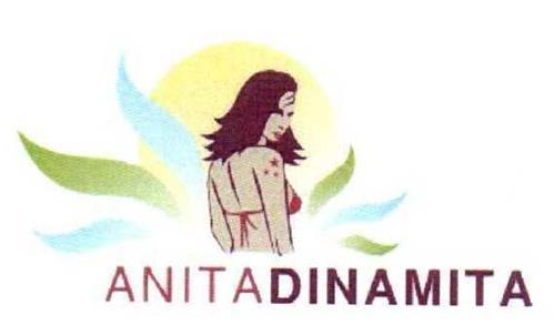 ANITADINAMITA