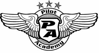 Pilot Academy PA