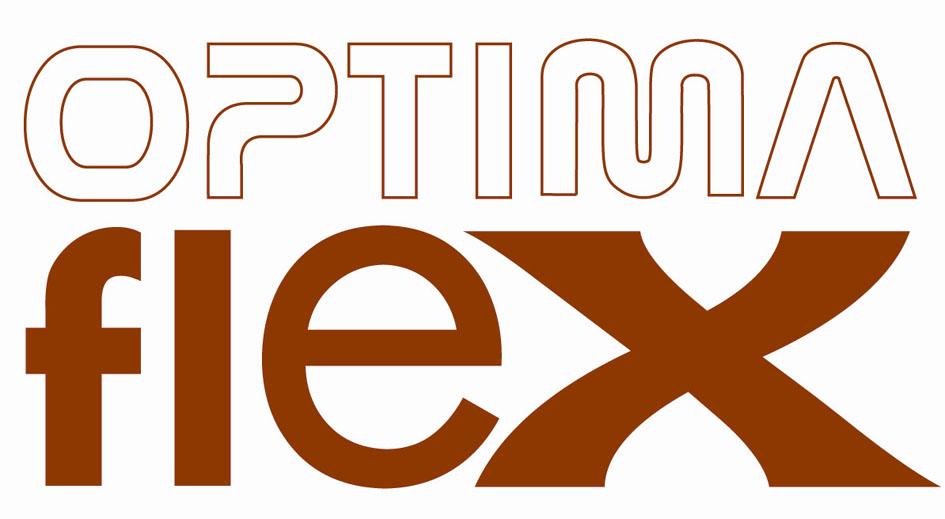 OPTIMA flex