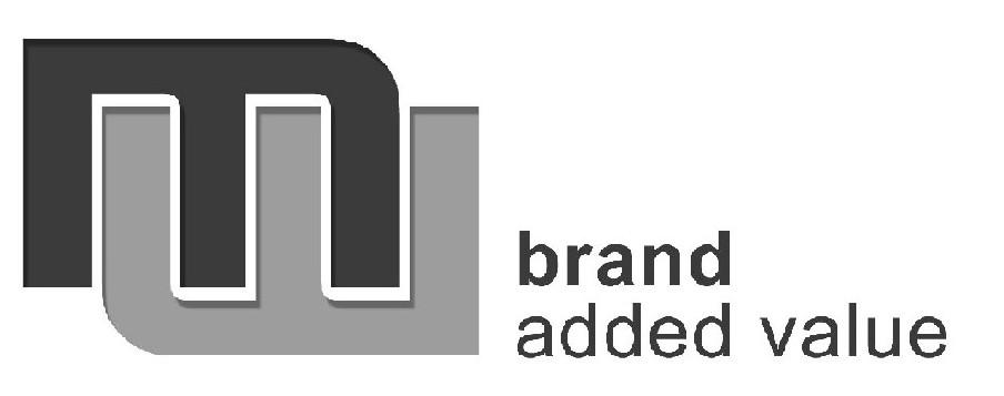 mw brand added value