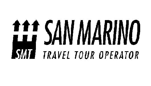 SMT SAN MARINO TRAVEL TOUR OPERATOR