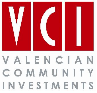 VCI VALENCIAN COMMUNITY INVESTMENTS