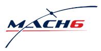MACH6