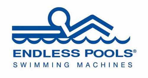ENDLESS POOLS SWIMMING MACHINES