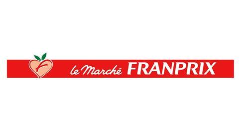 Le Marché FRANPRIX