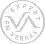 EXPERT EN VERRES VA