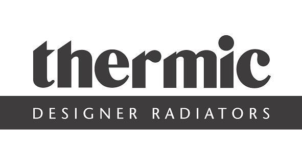 thermic DESIGNER RADIATORS