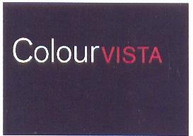 ColourVISTA
