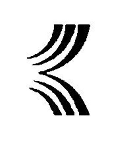 Mellanox Technologies Silicon Photonics Inc.