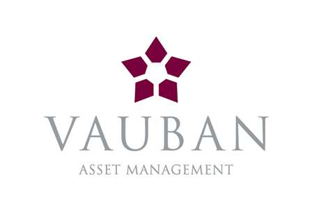 VAUBAN ASSET MANAGEMENT