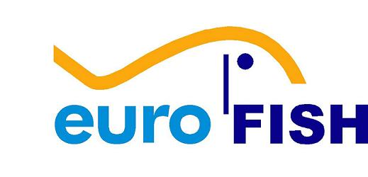 euro FISH