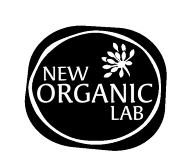 NEW ORGANIC LAB