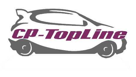 CP-Topline