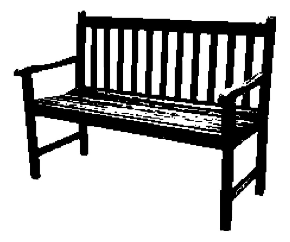 Bench Limited