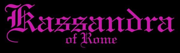 Kassandra of Rome