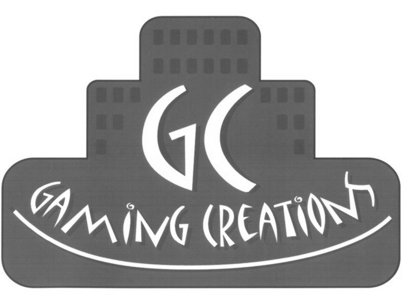 GC GAMING CREATIONS