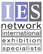 IES network international exhibition specialists