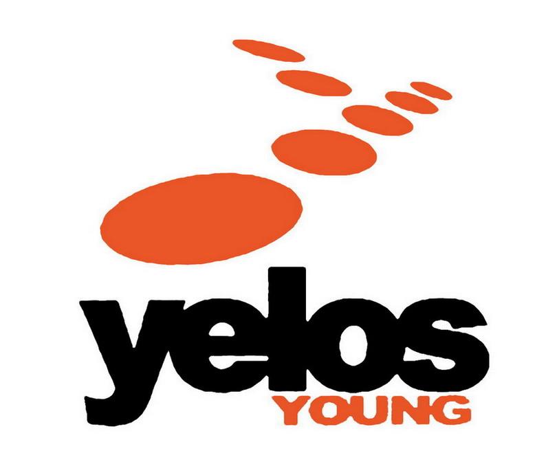 yelos YOUNG