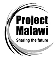 Project Malawi Sharing the future