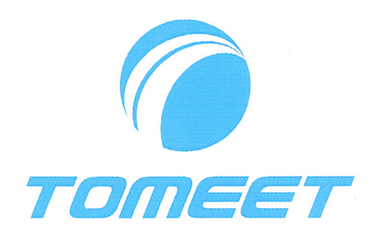 TOMEET