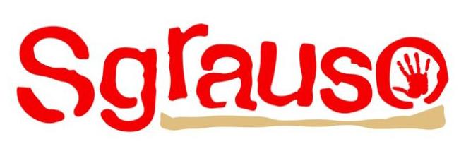 Sgrauso