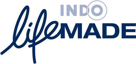 INDO lifeMADE