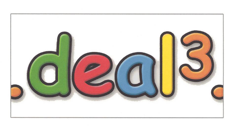 .deal3.