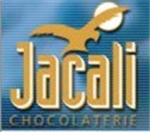 Jacali CHOCOLATERIE